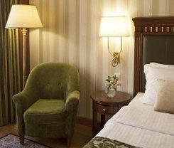 Atenas: CityBreak no Electra Hotel Athens desde 64.18€