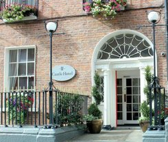 Dublin: CityBreak no Castle Hotel desde 91.07€