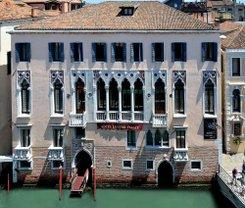 Veneza: CityBreak no Hotel Liassidi Palace desde 58.48€