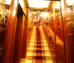 Veneza: CityBreak no Hotel Lux desde 47€