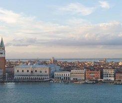 Veneza: CityBreak no Savoia & Jolanda desde 70€