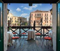 Veneza: CityBreak no Residenza d'Epoca San Cassiano desde 52€