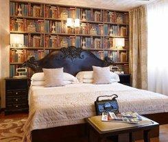 Veneza: CityBreak no Hotel Saturnia & International desde 60.8€