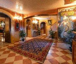 Veneza: CityBreak no Antico Panada desde 76.97€