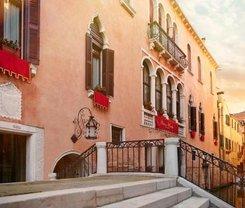 Veneza: CityBreak no Palazzo Paruta desde 99.18€
