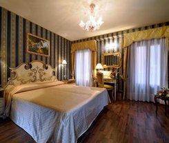 Veneza: CityBreak no Hotel Città Di Milano desde 61.07€