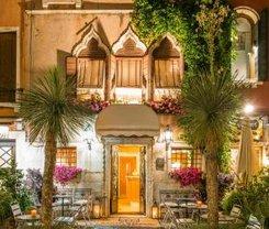 Veneza: CityBreak no Hotel Santo Stefano desde 46€