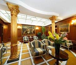 Veneza: CityBreak no Hotel Kette desde 64€
