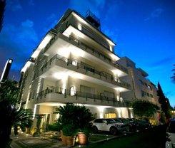 Roma: CityBreak no Best Western Hotel Rivoli desde 73€