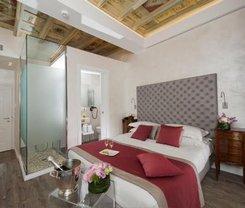 Roma: CityBreak no Hotel Navona desde 56.67€