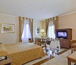 Roma: CityBreak no Hotel Alimandi Vaticano desde 65.78€
