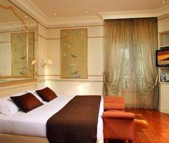 Roma: CityBreak no Hotel Degli Aranci desde 45.05€