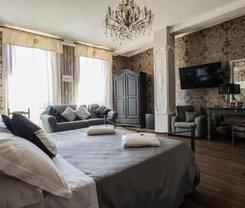 Roma: CityBreak no Hotel Residenza In Farnese desde 80€