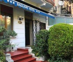 Milão: CityBreak no Hotel Bagliori desde 73€