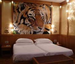 Milão: CityBreak no Hotel Star desde 68.2€