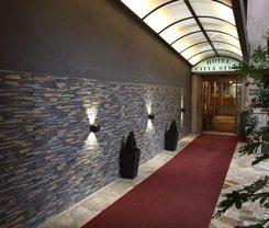 Milão: CityBreak no Hotel Città Studi desde 50€