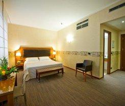 Milão: CityBreak no Hotel D'Este desde 185.46€