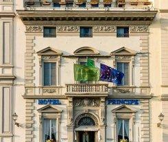 Florença: CityBreak no Hotel Principe desde 63€