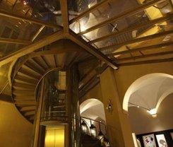 Florença: CityBreak no Borghese Palace Art Hotel desde 51.46€