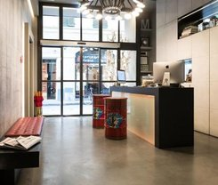 Florença: CityBreak no Globus Urban Hotel desde 130€