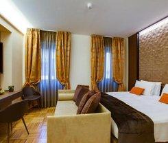 Florença: CityBreak no Solo Experience Hotel desde 109€