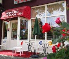 Amesterdão: CityBreak no Hotel Isis desde 49.8€