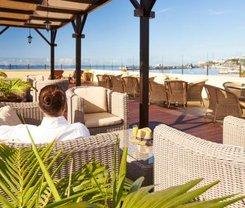 Funchal: CityBreak no Hotel Porto Santa Maria - PortoBay desde 85€