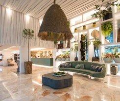 Funchal: CityBreak no Hotel Alto Lido desde 63€