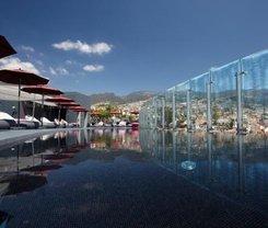 Funchal: CityBreak no The Vine Hotel desde 79.22€