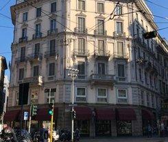 Milão: CityBreak no Hotel La Madonnina desde 55€