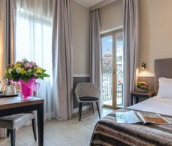 Roma: CityBreak no Fragrance Hotel St. Peter desde 117€