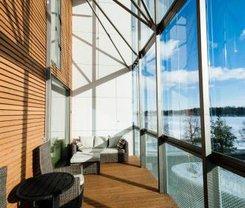 Helsínquia: CityBreak no Aalto Inn desde 92€