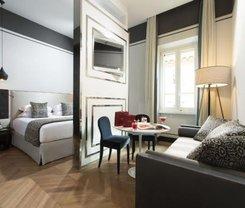 Roma: CityBreak no Corso 281 Luxury Suites desde 170.95€