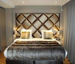 Amesterdão: CityBreak no Dream Hotel Amsterdam desde 204€