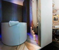 Roma: CityBreak no HT6 Hotel Roma desde 72.56€