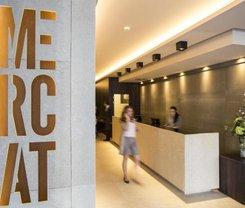 Valência: CityBreak no Vincci Mercat desde 61.98€