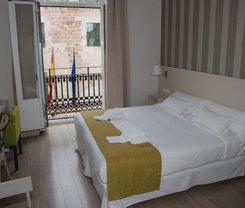 Valência: CityBreak no Hotel San Lorenzo Boutique desde 47€