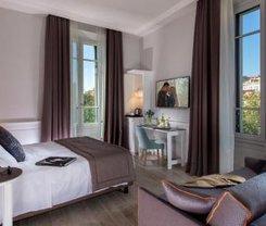 Roma: CityBreak no Princeps Boutique Hotel desde 45.28€