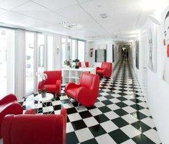 Milão: CityBreak no Studio Inn Centrale desde 64€
