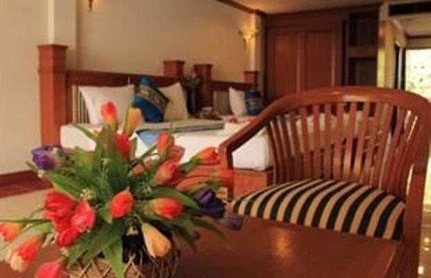фото Krabi Andaman Sea Resort 871589964