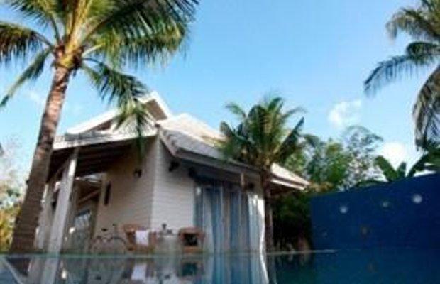 фото Pier Amphawa The Local Residence 871607477