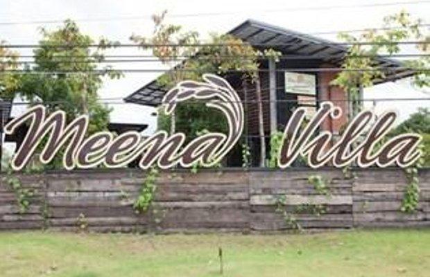 фото Meena Villa 871636506