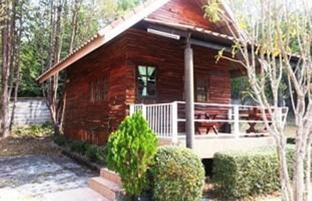 фото Ban Pa Rim Koen Resort 871642874