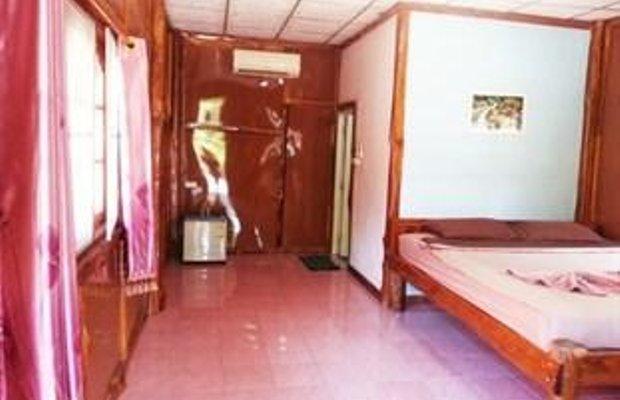 фото Ban Pa Rim Koen Resort 871642877