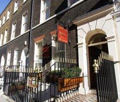 Londres: CityBreak no Morgan Hotel desde 62€