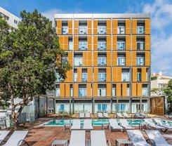 Funchal: CityBreak no Pestana Casino Studios desde 50€