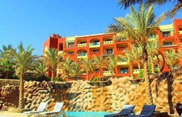 фото Sun and Sea Hotel 873999438