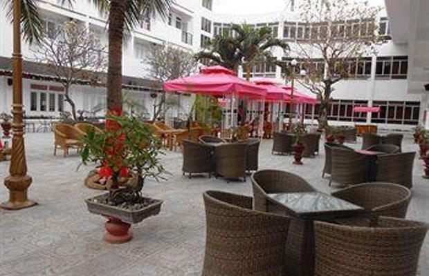 фото Yasaka Huong Sen Restaurant & Hotel 874009358