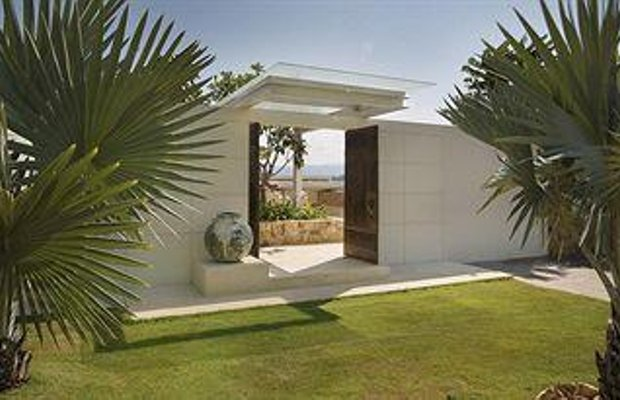 фото SAMUJANA-Five Bedrooms Pool Villa (Villa 3) 874009530
