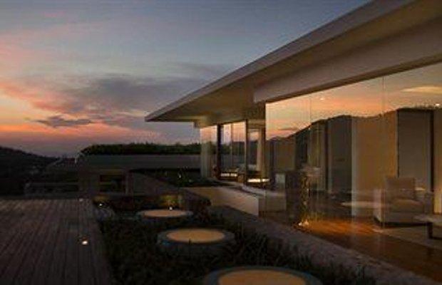 фото SAMUJANA-Five Bedrooms Pool Villa (Villa 3) 874009533